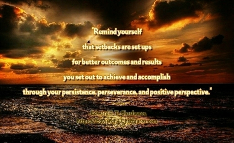 Positive 11/09/17  positive af - edwardftcharfauros | ello