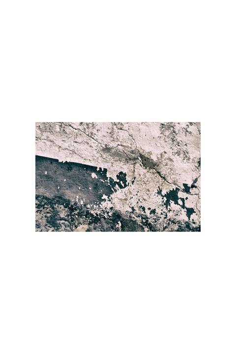 memories Lisboa - 001, photography - studio_zamenhof | ello