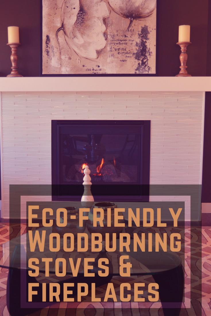 Uniq 17 woodburning stove prese - alexwarrnerr | ello