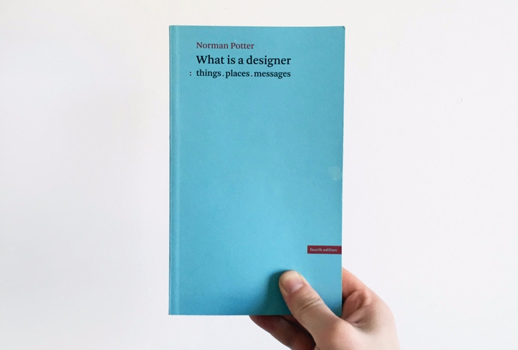 Define designer Combining wide - graphicdesign | ello