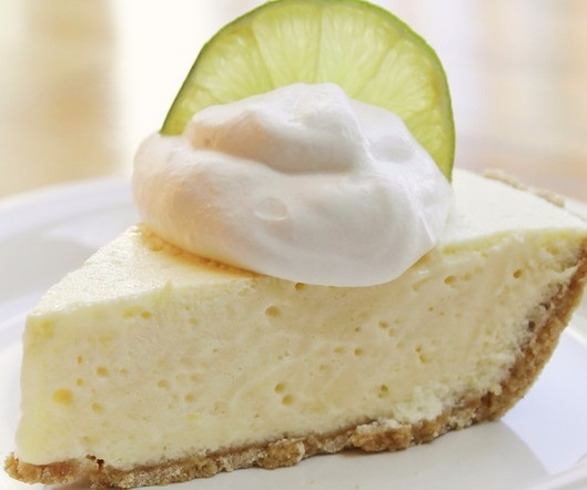 Key Lime Pie - Recipes, Cooking - recipesbysara | ello