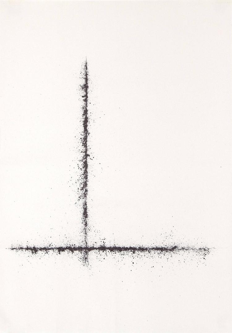 HUTTE 3627 1994 105 73 Ink, pap - paulzoller | ello