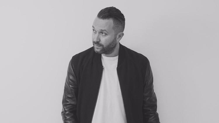 Nic Fanciulli – Essential Mix 2 - core-news | ello