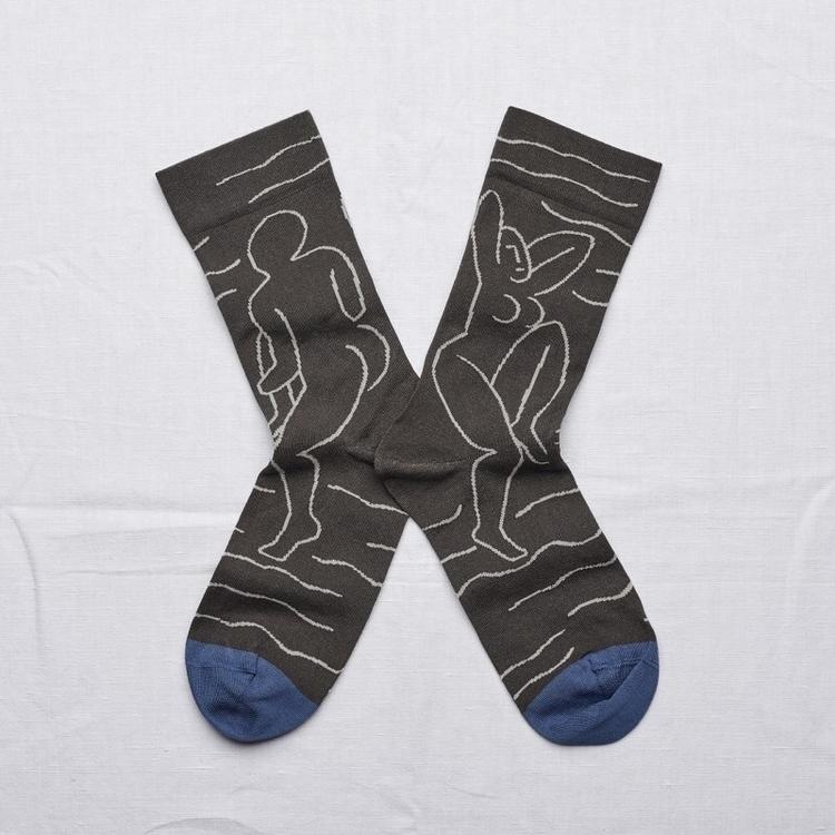 • Matisse original design. cool - canonblanc | ello