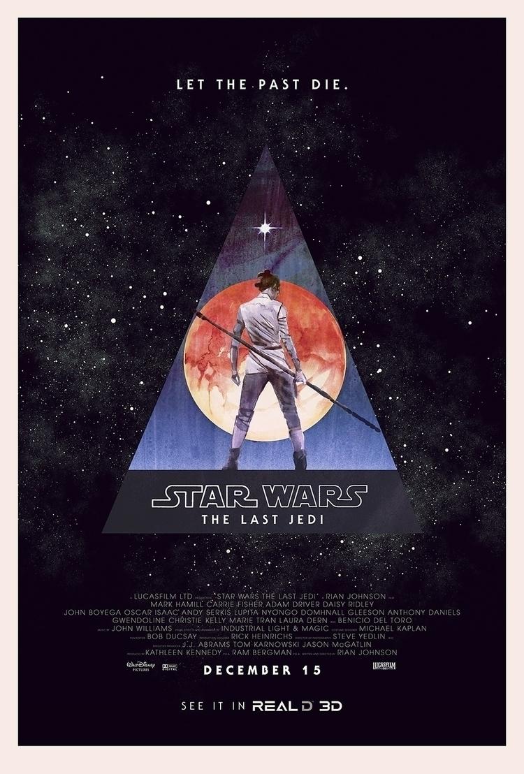 Poster Midnight Marauder Tony S - adwow | ello