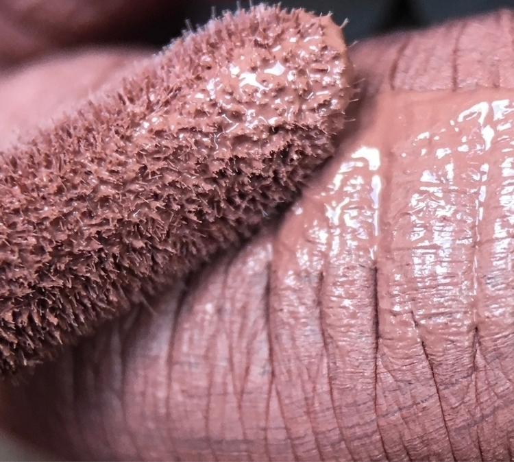 extreme, macro, lips, closeup - alexandra23 | ello