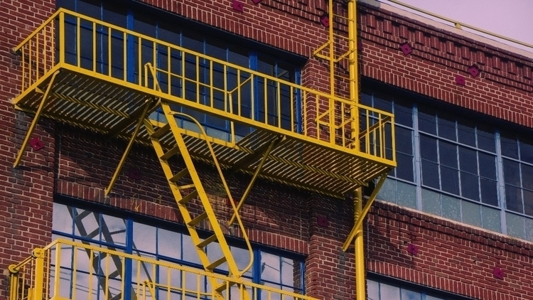 pop - urban, architecture, minimal - kylie_hazzard_visuals | ello