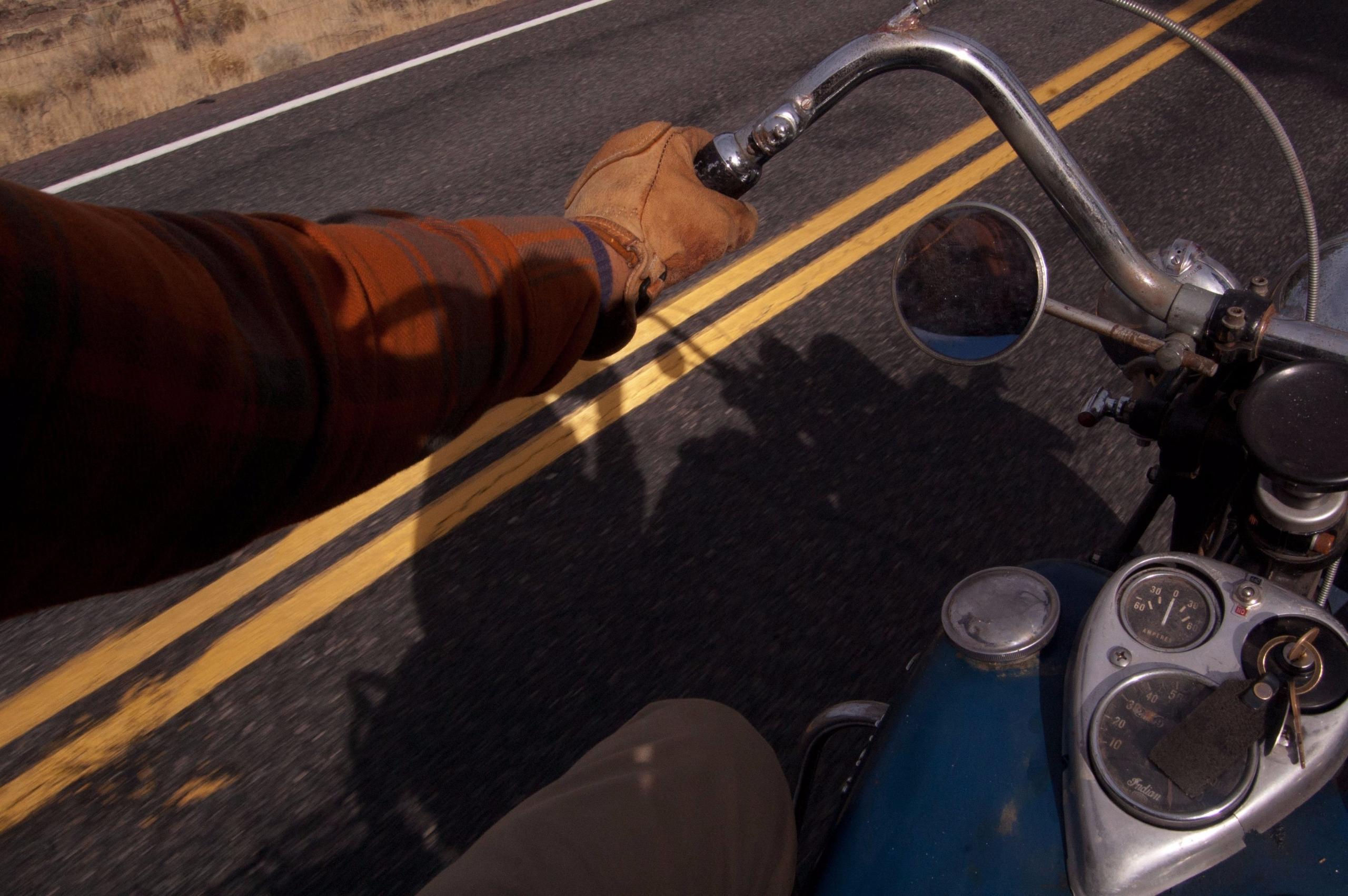 Roadside Visuals Americana Paci - join_revel | ello