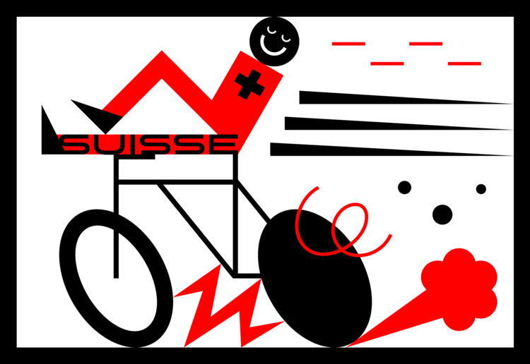 Cancellara hidden motor Ronde v - frisoblankevoort | ello