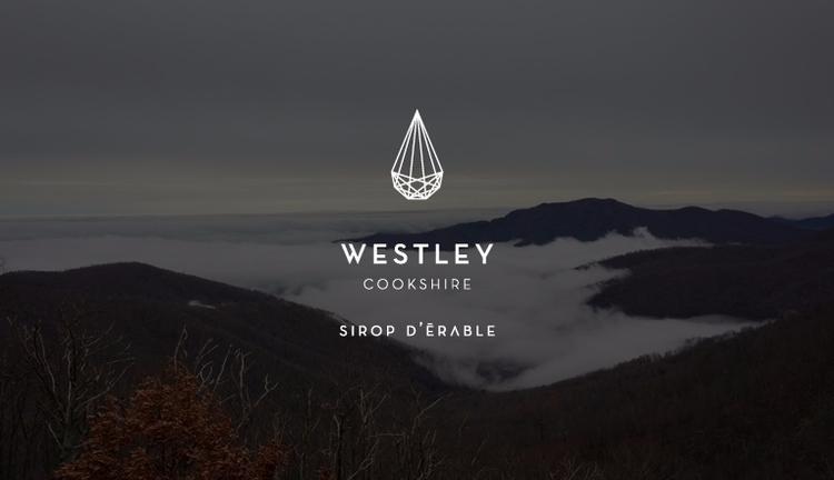 Westley Sirop - WSÉ — Identity  - fjopus7   ello