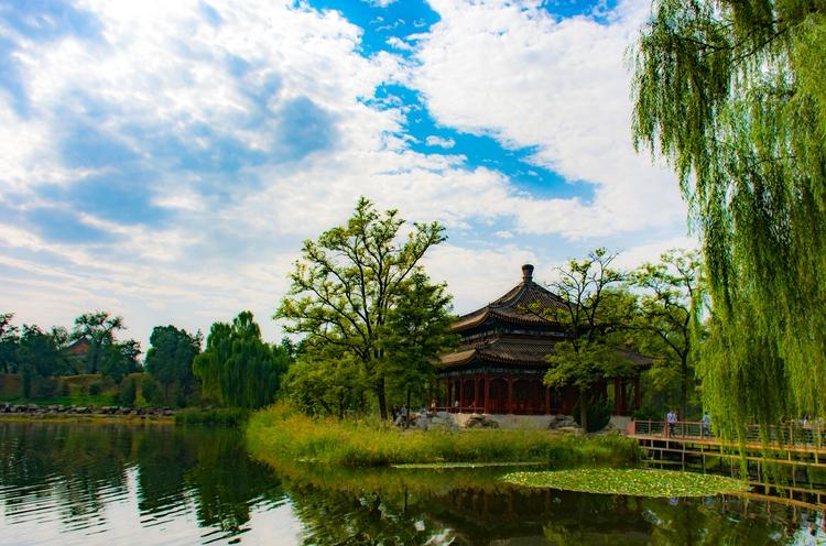 History amazing photos - qingdao - liuisj98 | ello
