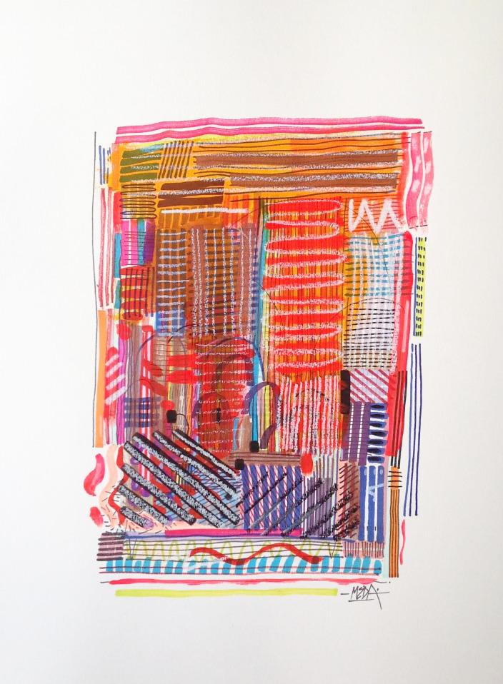 paper#colors#format - nicolameda   ello