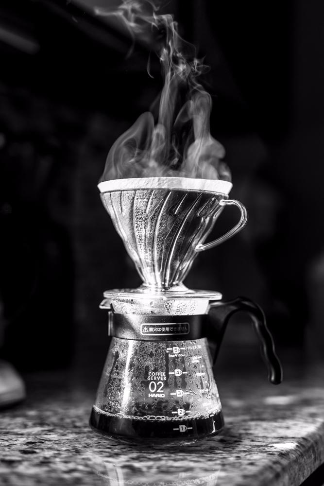 coffee - cnhphoto | ello