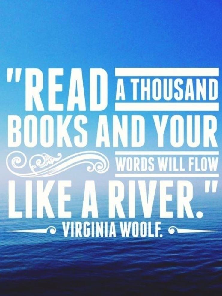 River - IMMORTALIS, amwriting, amreading - authorleahplozano | ello
