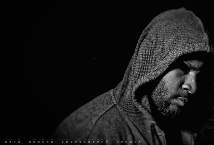 Evil 2017 Eric Sheler Photograp - esheler | ello