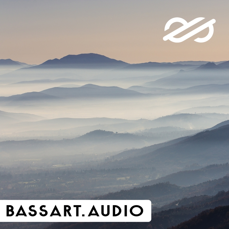 Podcast - bassart | ello