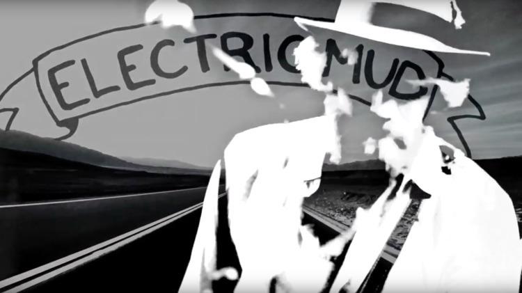 Electric Fast' rock roll - rockandroll - crvideo_crv   ello