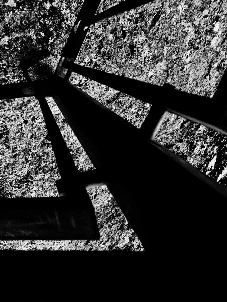 photography, minimalism, blackandwhite - brunonunessousa   ello