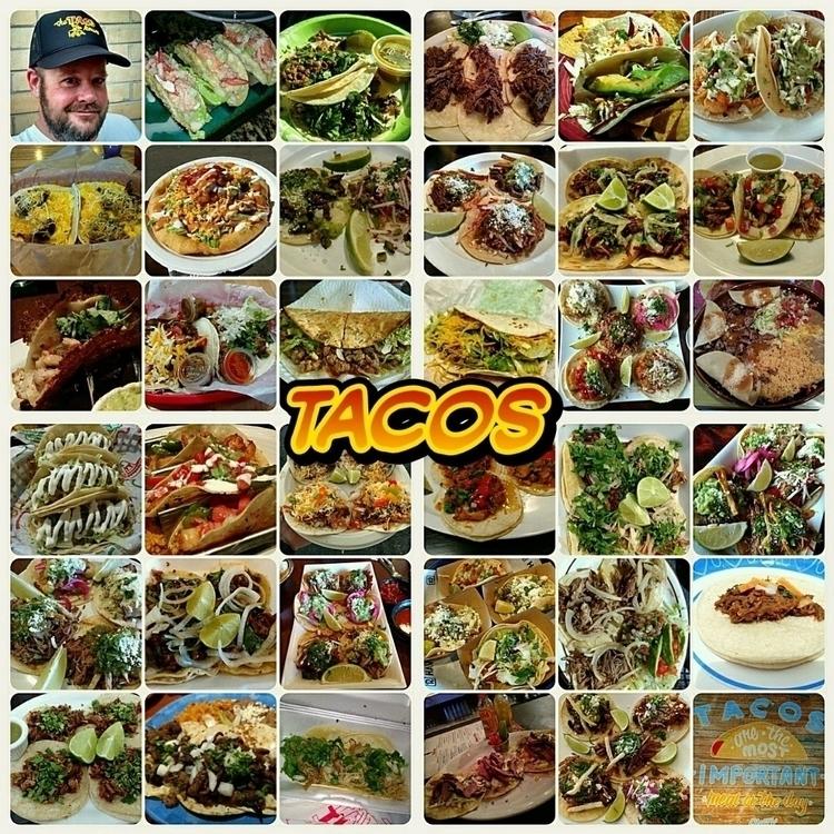 life - tacos - goflight001 | ello