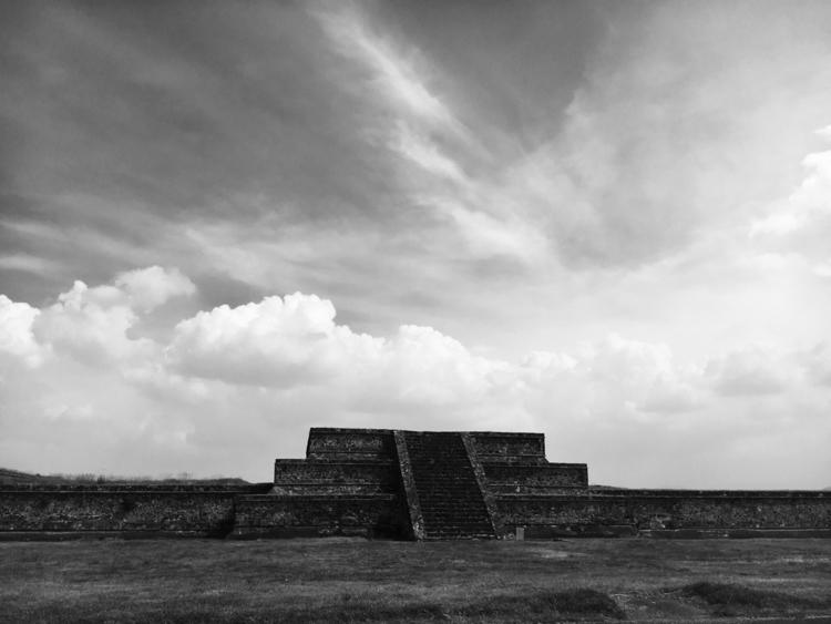 structures - photography, blackandwhite - natalieraymond | ello