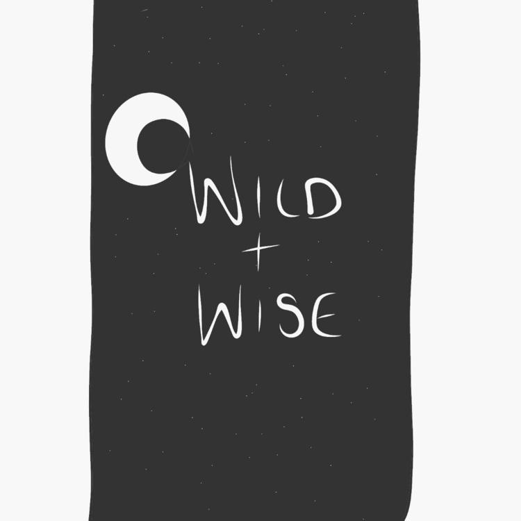 inspired favourite song - illustrator - efstathia_ | ello