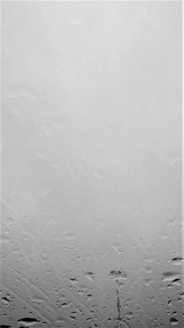 zebbro Post 15 Nov 2017 04:08:34 UTC | ello