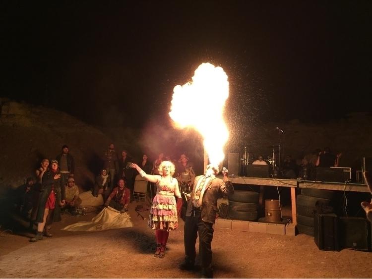 Father Dragons - spittingfire, fire - nothus | ello