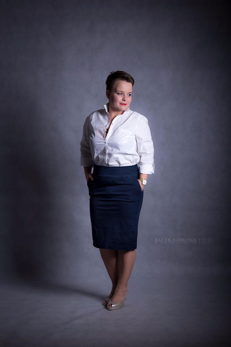 Aleksandra - korona-pl | ello
