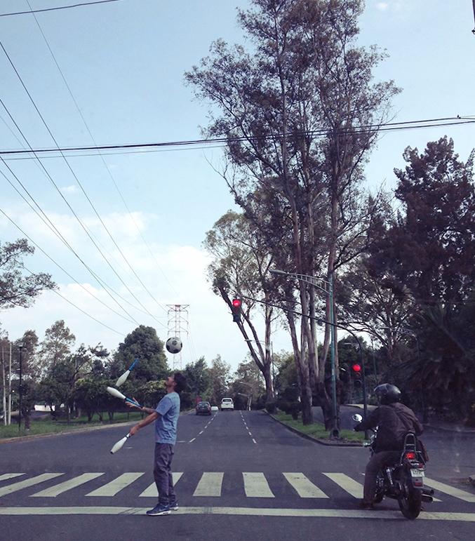 photography, street, cdmx, mexico - ruido_libre | ello