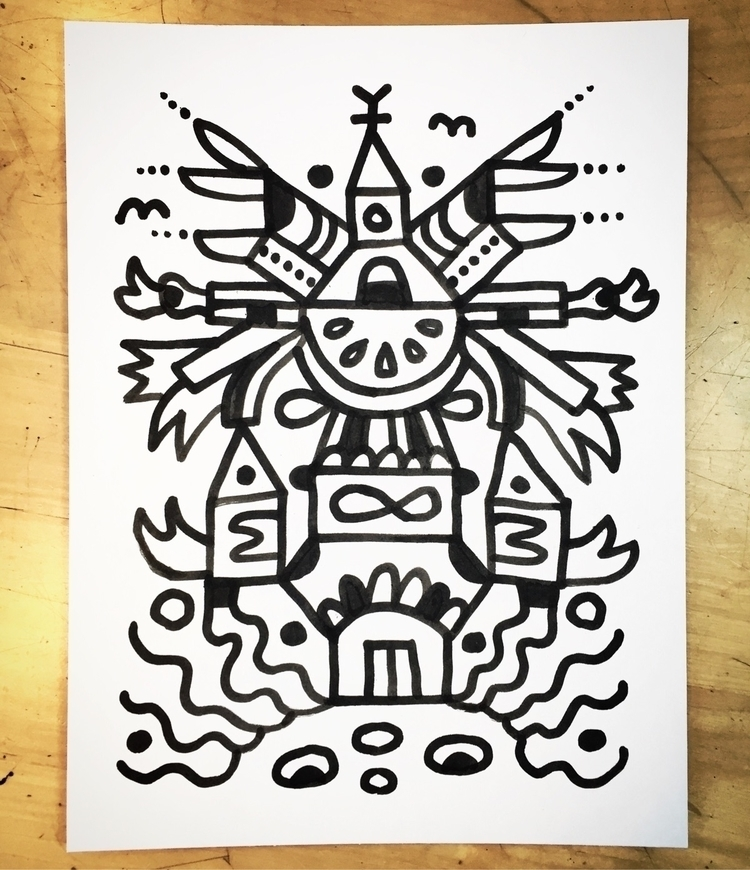 page forthcoming coloring book - mikebiskup   ello
