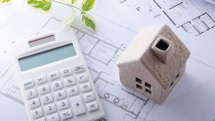 pay roof contractor agreement f - iamcatherinelee   ello