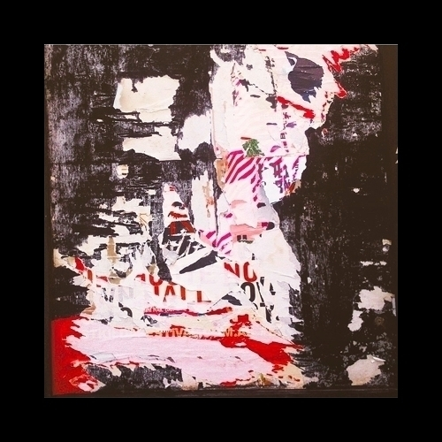 IMG_ 0843 4x4 Photograph exhibi - matthewschiavello   ello