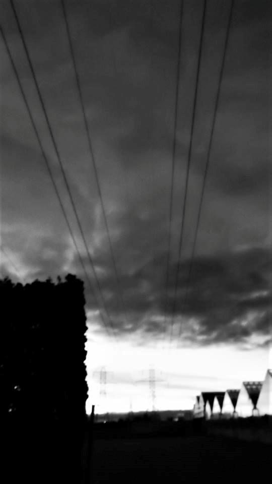 zebbro Post 17 Nov 2017 17:27:36 UTC | ello