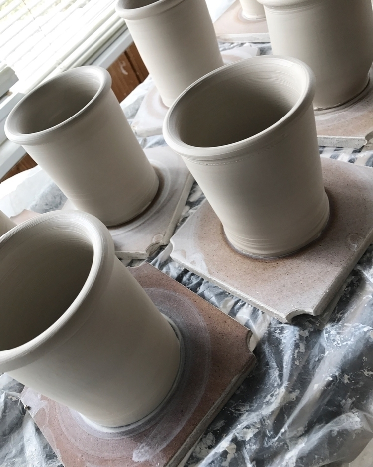 Cups cups mugs - PearsonsPottery - pearsonspottery | ello