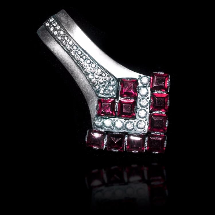 productshots, testshots, antiquejewelry - lux55 | ello