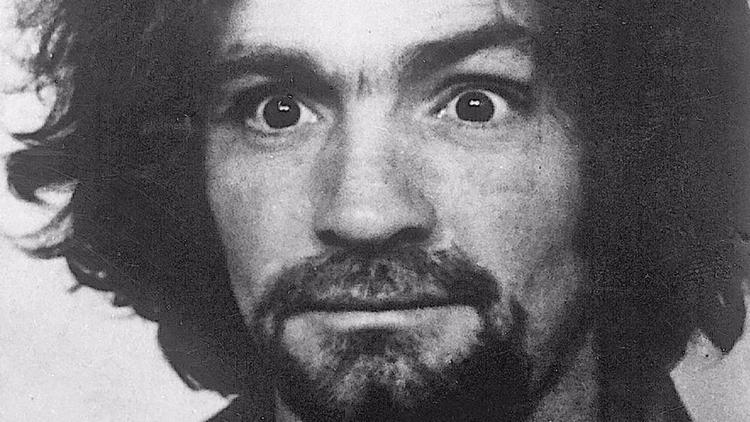 Charles Manson, asesino en seri - codigooculto | ello