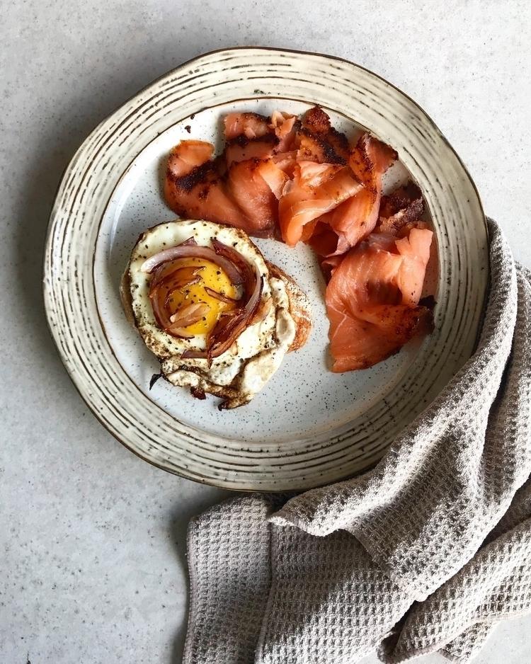 favorite Pastrami Smoked Salmon - masappetit | ello