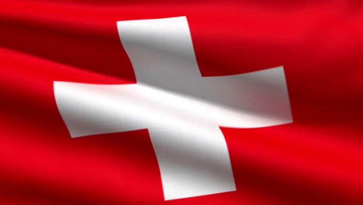 Switzerland working entice comp - tomcryptocurrency | ello