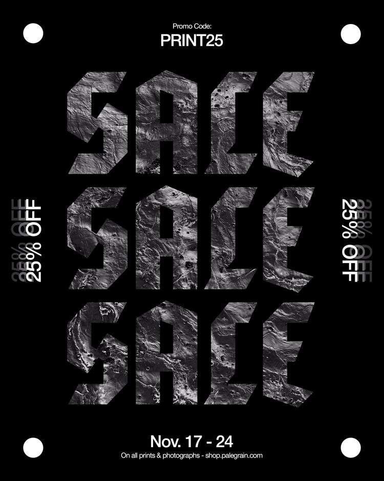 25% prints photographs web shop - palegrain | ello