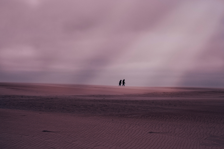 love traveling landscape pictur - kelvinkonadu | ello
