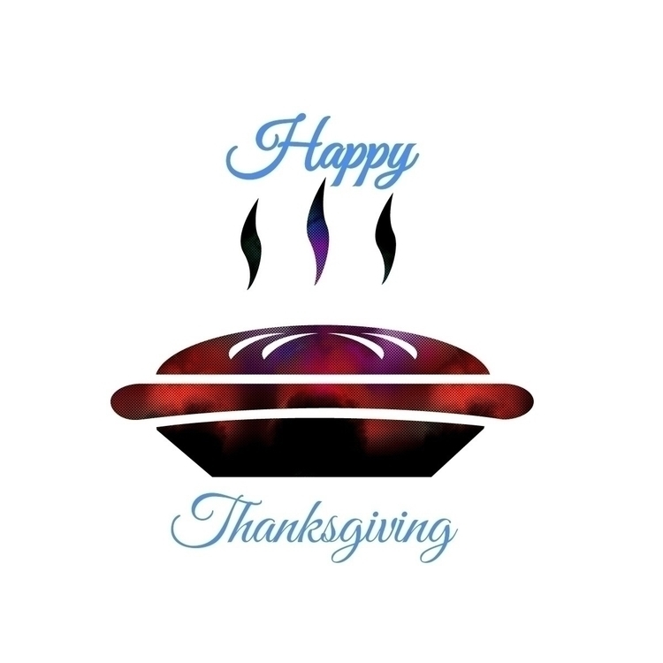 Happy Thanksgiving hope celebra - mikefl99 | ello