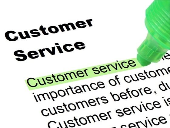 Customer Service: Keystone Succ - marthagee214 | ello