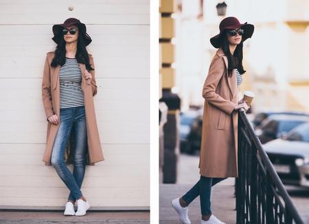 Fashion Update style practice,  - elisejohnson2 | ello