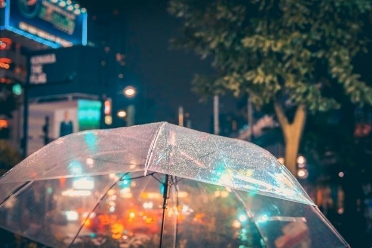times hard decide raining umbre - fokality   ello
