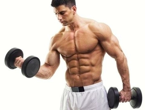 High quality anabolic steroids - jamesler | ello