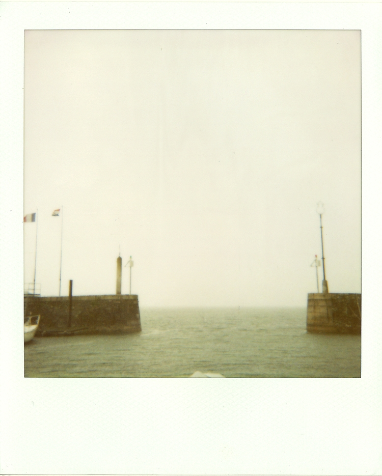 polaroid 600 Submitted Daylight - giovannasantinolli | ello