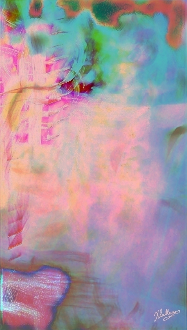 backgrounds light painting phot - paraxeno | ello