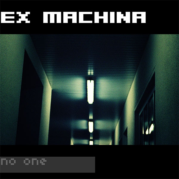 machina Spotify check Spotify - music - claudio_g_c | ello