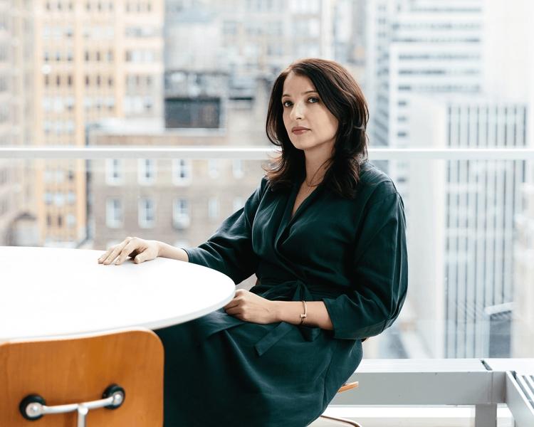 Gail tenure York Times number r - greatdiscontent   ello