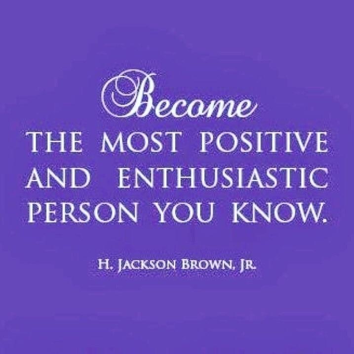 enthusiastic person ~ Jackson B - esquirephotography | ello